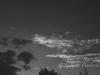 Sky on Film