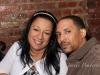 Marcelle & Tony