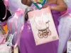 Baby_Shower_MG_8809