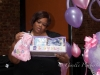 Baby_Shower_MG_8810