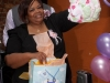 Baby_Shower_MG_8812