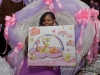 Baby_Shower_MG_8814