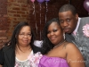 Baby_Shower_MG_8815