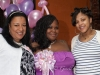 Baby_Shower_MG_8844