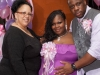 Baby_Shower_MG_8848