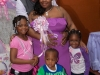 Baby_Shower_MG_8851