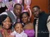 Baby_Shower_MG_8855