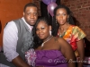 Baby_Shower_MG_8858