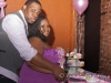 Baby_Shower_MG_8860