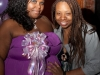 Baby_Shower_MG_8865