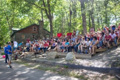 Camp-Bonfire-June-2018-9252