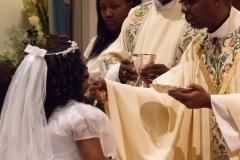 hannah-communion-3482