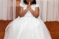 Hannah-communion-3777
