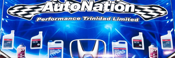 AutoNation Performance Trinidad Limited