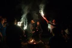 Camp-Bonfire-June-2018-9442