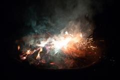 Camp-Bonfire-June-2018-9444