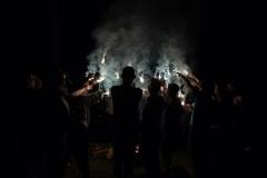 Camp-Bonfire-June-2018-9462