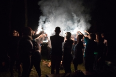 Camp-Bonfire-June-2018-9464