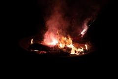 Camp-Bonfire-June-2018-9470