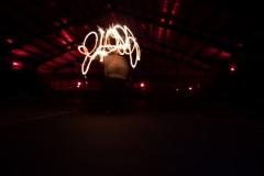 Camp-Bonfire-June-2018-9507