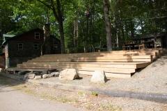 Camp-Bonfire-June-2018-9558