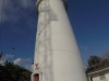 Toco Lighthouse