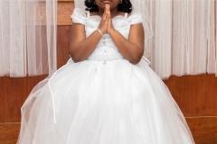 Hannah-communion-3776